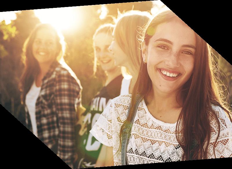 forca-meninas-eventos-11-14-anos
