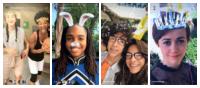 Instagram e Snapchat são as ruins para a saúde mental de jovens