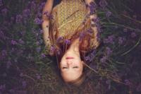 Inteligência emocional: por que é tão importante desenvolvê-la ainda menina?