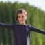 12 dicas para melhorar a autoestima da sua menina