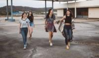 Day Camp Força Meninas: confira a programação e participe!