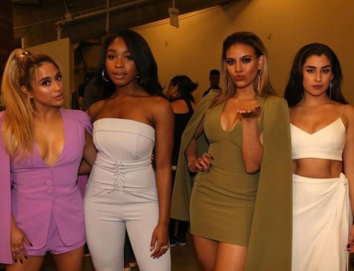 Fifth Harmony: 9 versos girl power da banda predileta da sua adolescente