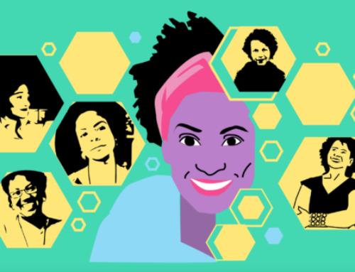 As muitas Marielles: mulheres negras que constroem um Brasil melhor