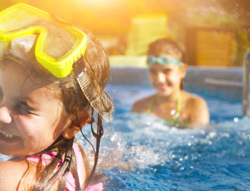 Meninas de férias sem viajar? Confira 3 atividades para curtir na cidade!
