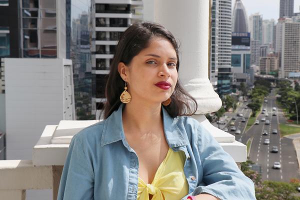 Inspiradoras: de onde vem a Força de Lara Santos