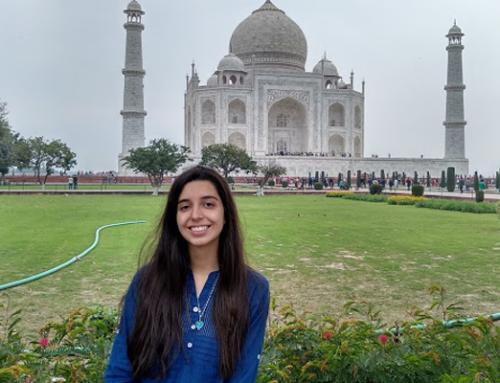 Lições que aprendi morando na Índia