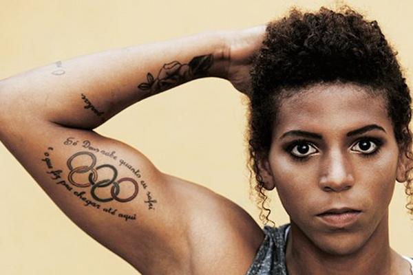 10-licoes-de-atletas-olimpicas-para-inspirar-meninas-e-mulheres