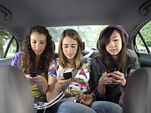 adolescentes-celularesok