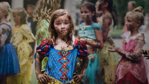 01-lede-disney-dream-big-princess